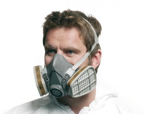 4ec3c379642 Ochranné masky