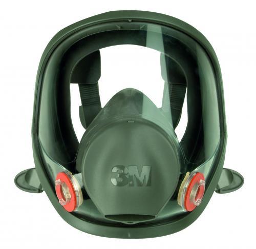 e7affaf5907 celoobličejová maska 6000