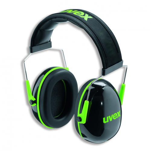 Ear Defender uvex K1