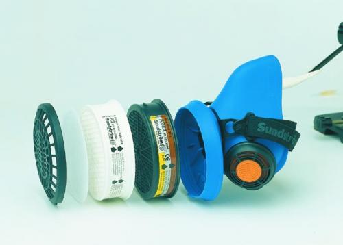 20c99f598d5 Sundström filter systém