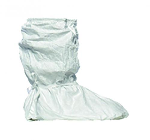 Disposable Overboot Tyvek® IsoClean®