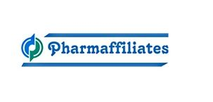 Standardy Pharmaffiliates