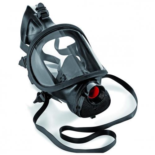 a5fede3f3d5 celoobličejová maska BRK 820