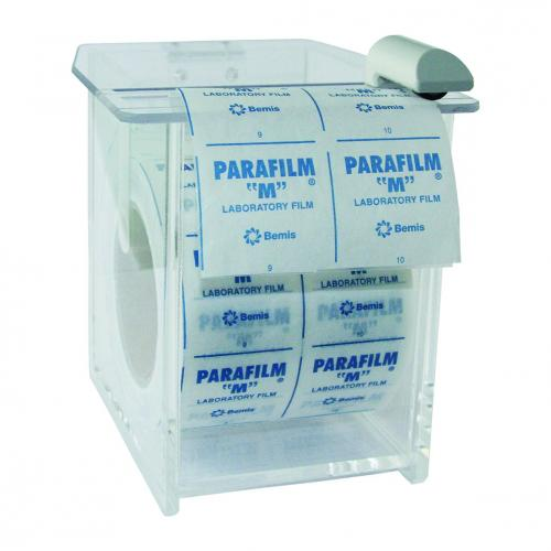 PARAFILM® M dispenser