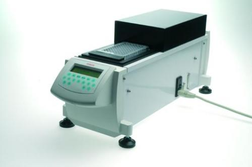 Optica Photometer