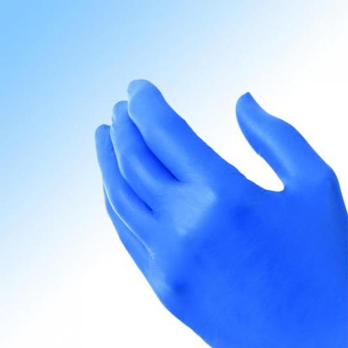 83294882c0a jednorázové rukavice Kleenguard G 10