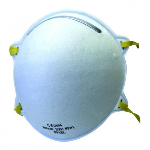 e1f15509718 respirátory ClassicLine