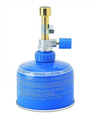 Bunsen burner, portable, Labogaz® 470